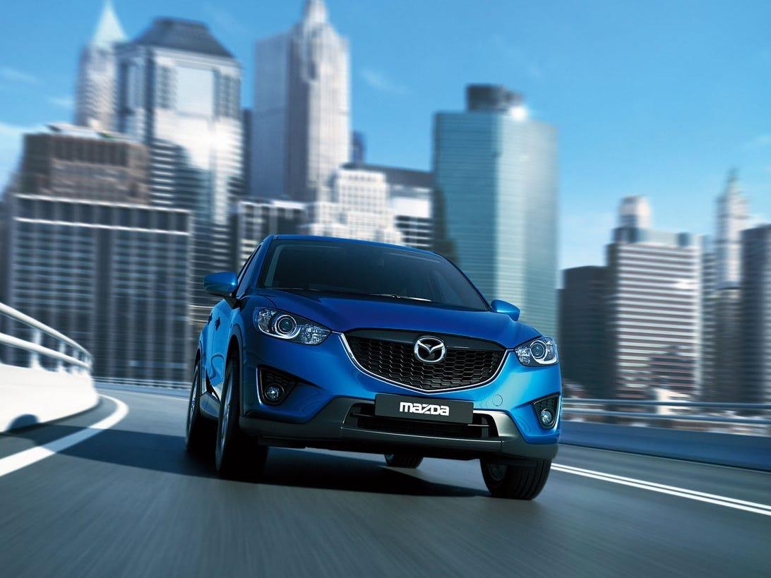 MazdaCX5.jpg