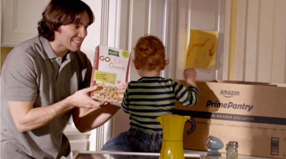 techrepublic-amazon-prime-pantry