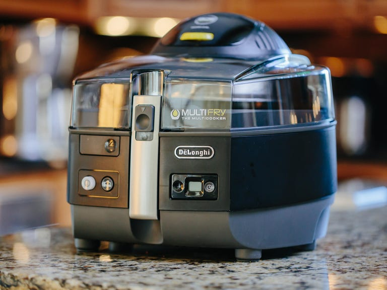 delonghi-multifry-1363-product-photos-1