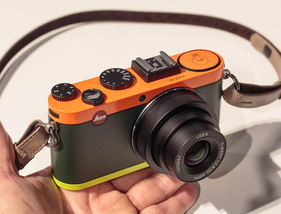 20120919_Leica_X2_Edition_Paul_Smith_005.jpg