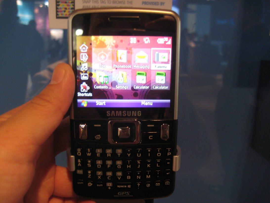 smartphones_026.jpg