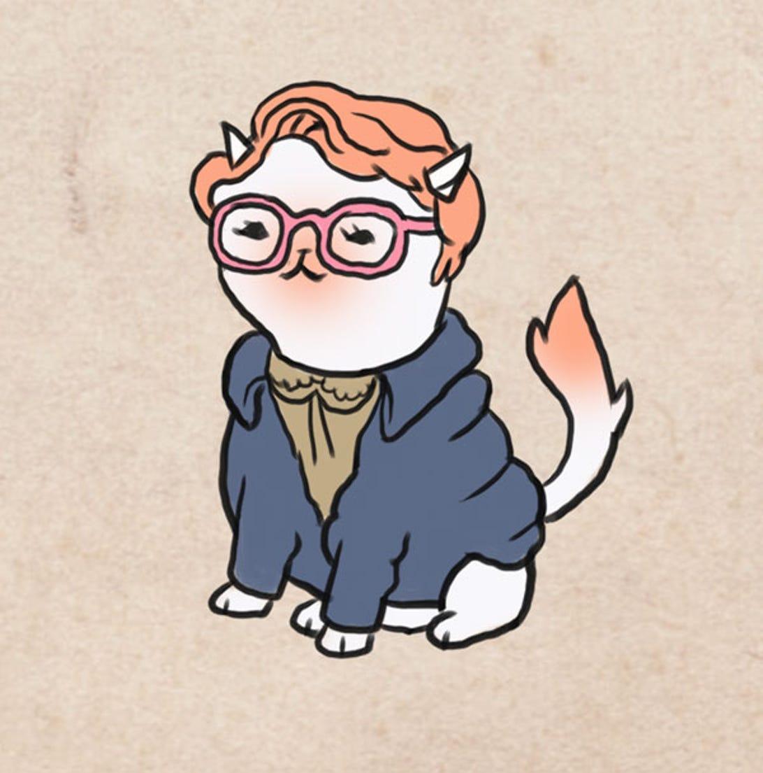 barb-cat-detail.jpg