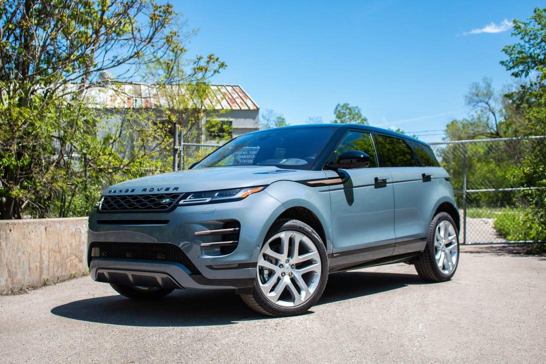 2020-land-rover-range-rover-evoque-1