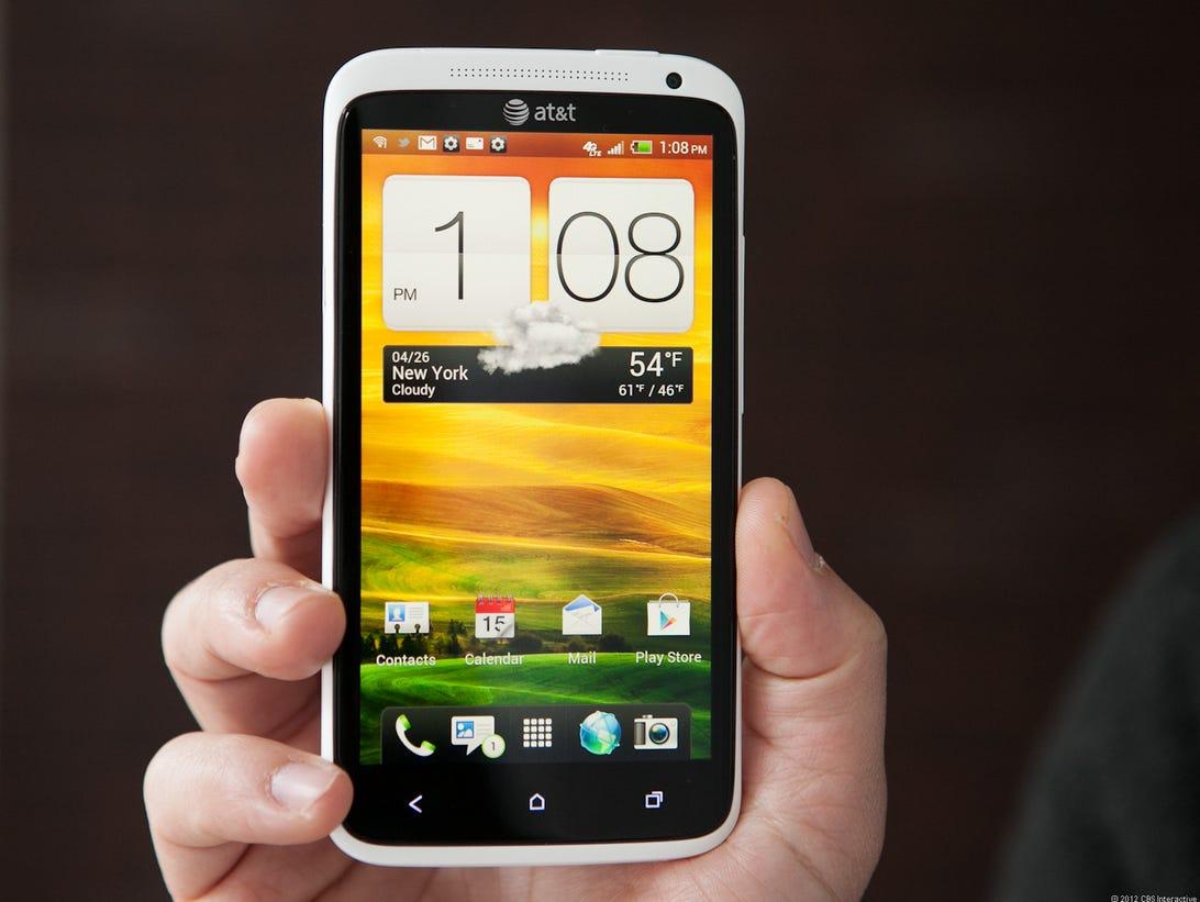 1_HTC_One_X_35243696.jpg