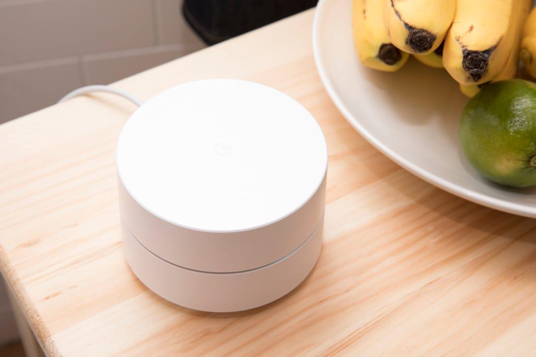 google-pixel-100416-google-wifi-router-1175.jpg