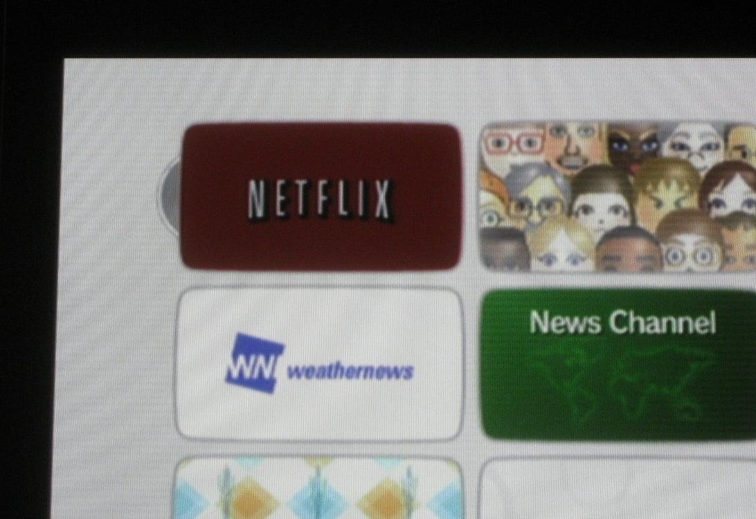 Netflix_on_Wii_128.JPG