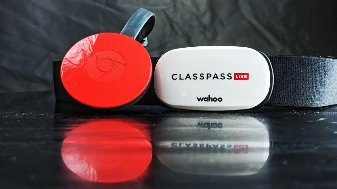 class-pass-product-photos-8