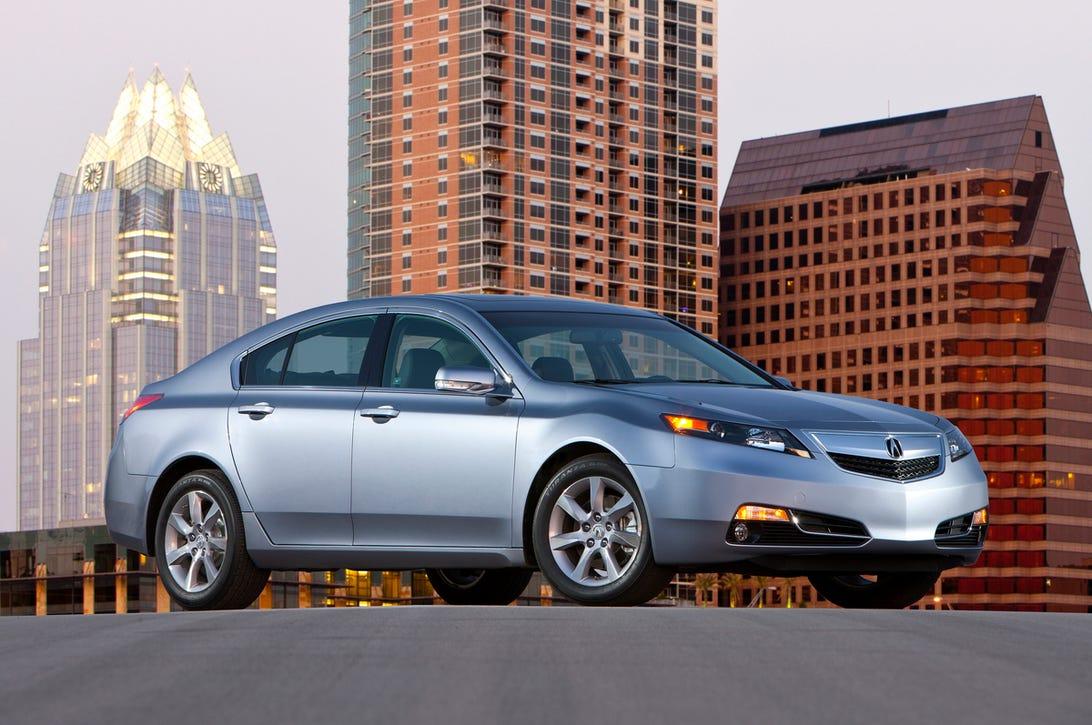 2012-Acura-TL-001_medium.jpg