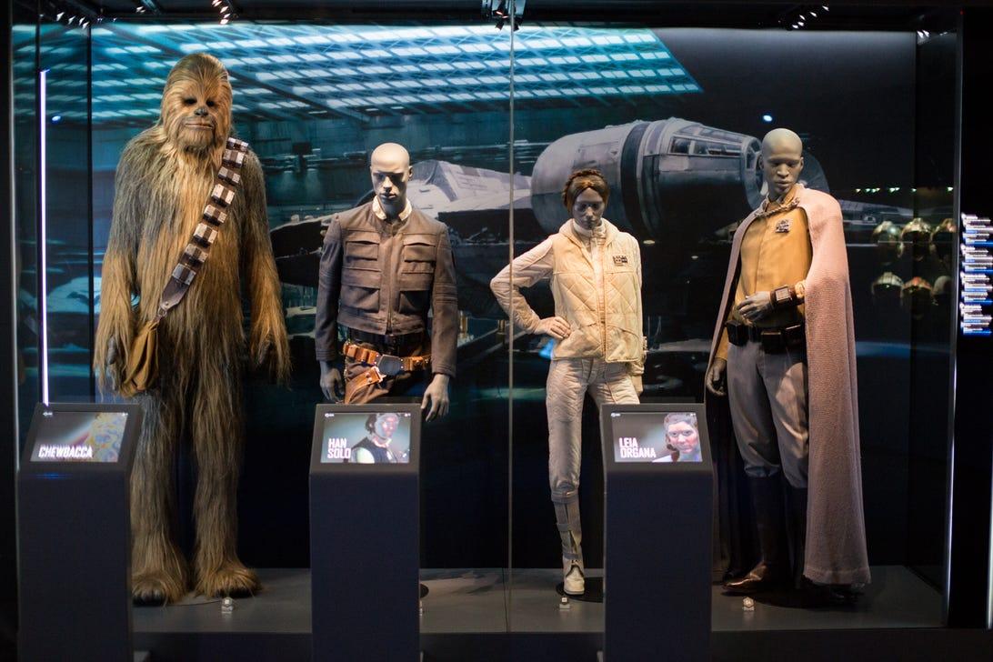 star-wars-identities-exhibition-39.jpg