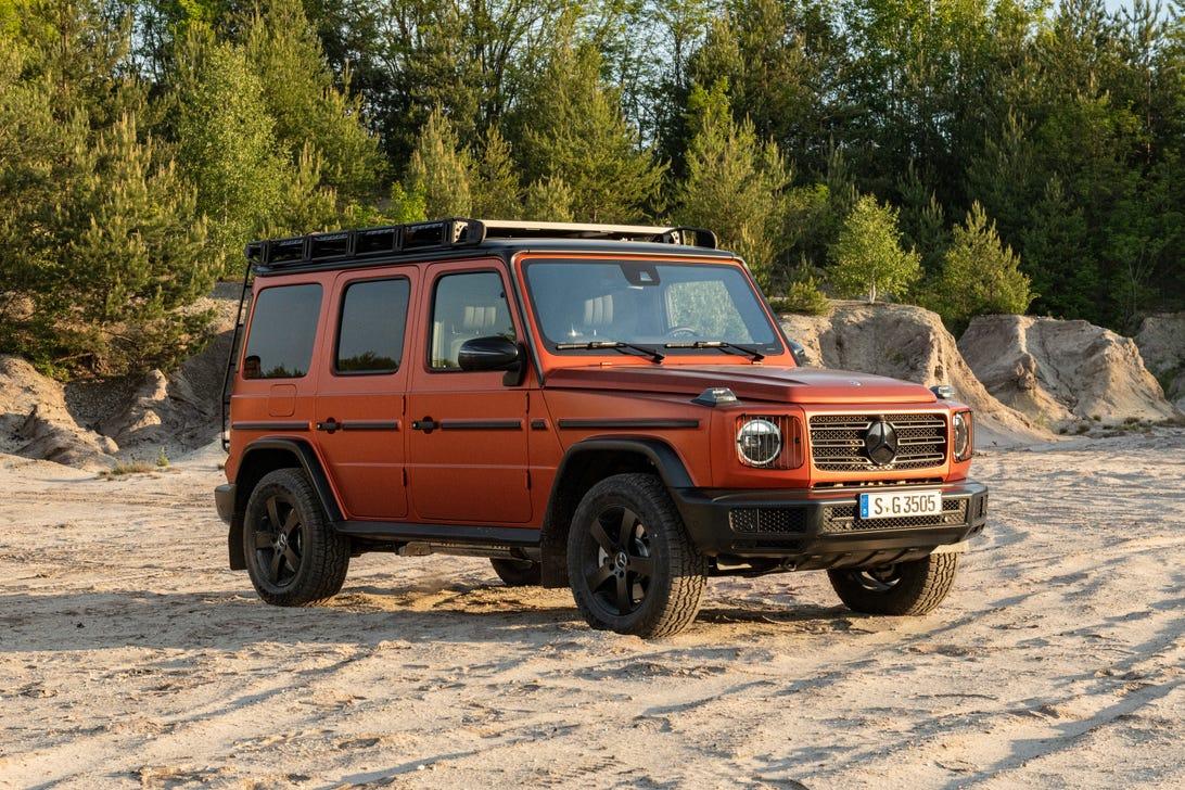 mercedes-benz-g-class-g-wagen-professional-line-munich-iaa-120