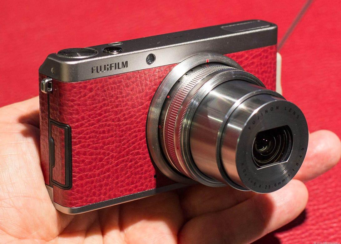 20120918_Fujifilm_XF1_004.jpg