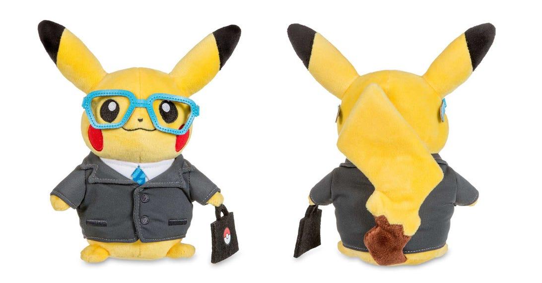 intern-pikachu.jpg
