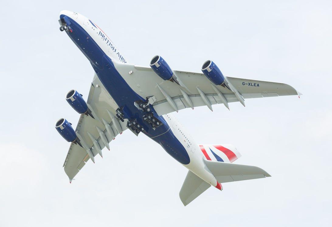 20130618_Airbus_A380_Paris_Air_Show_2013_003.jpg