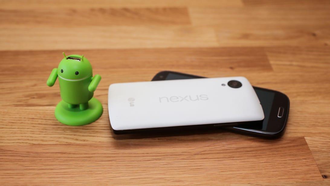 android-intro-photo.jpg