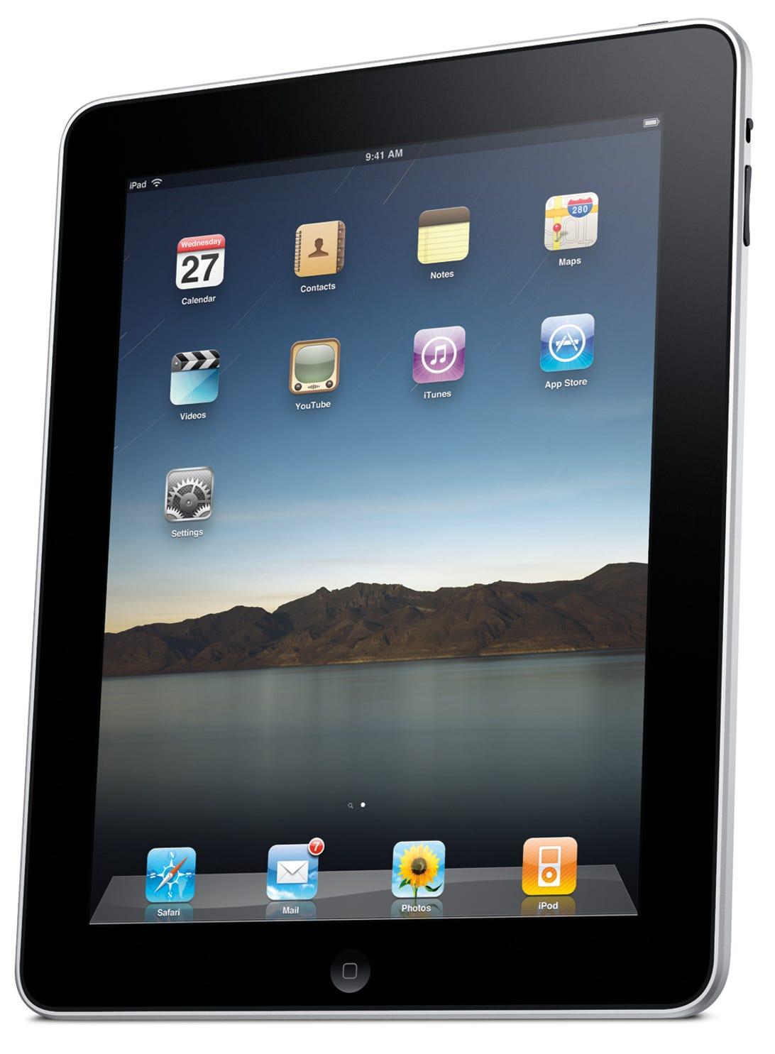 apple-ipad-wifi.jpg
