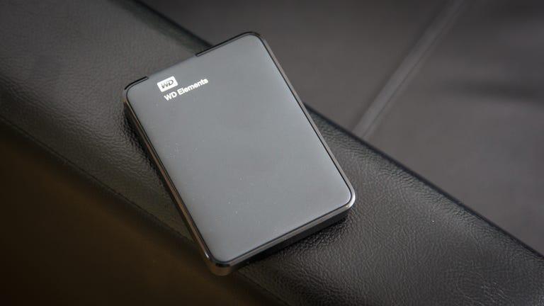 wd-elements-portable-drive-2242-001.jpg