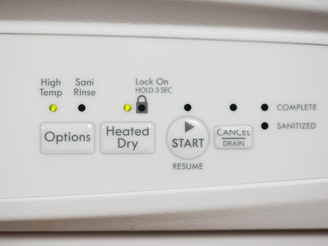kenmore-13002-dishwasher-7