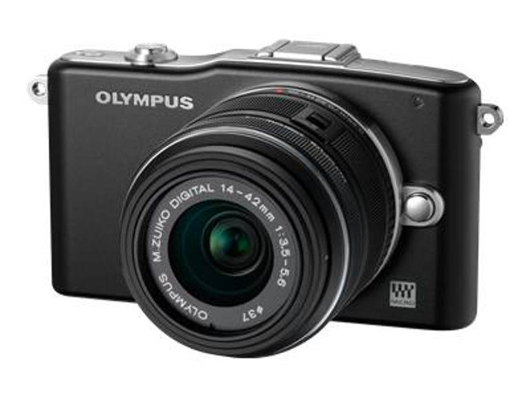olympus-e-pm1-digital-camera-3d-mirrorless-system-12-3-mpix-3-10-optical-zoom-m-zuiko-digital-14-42mm-2-lens-black.jpg