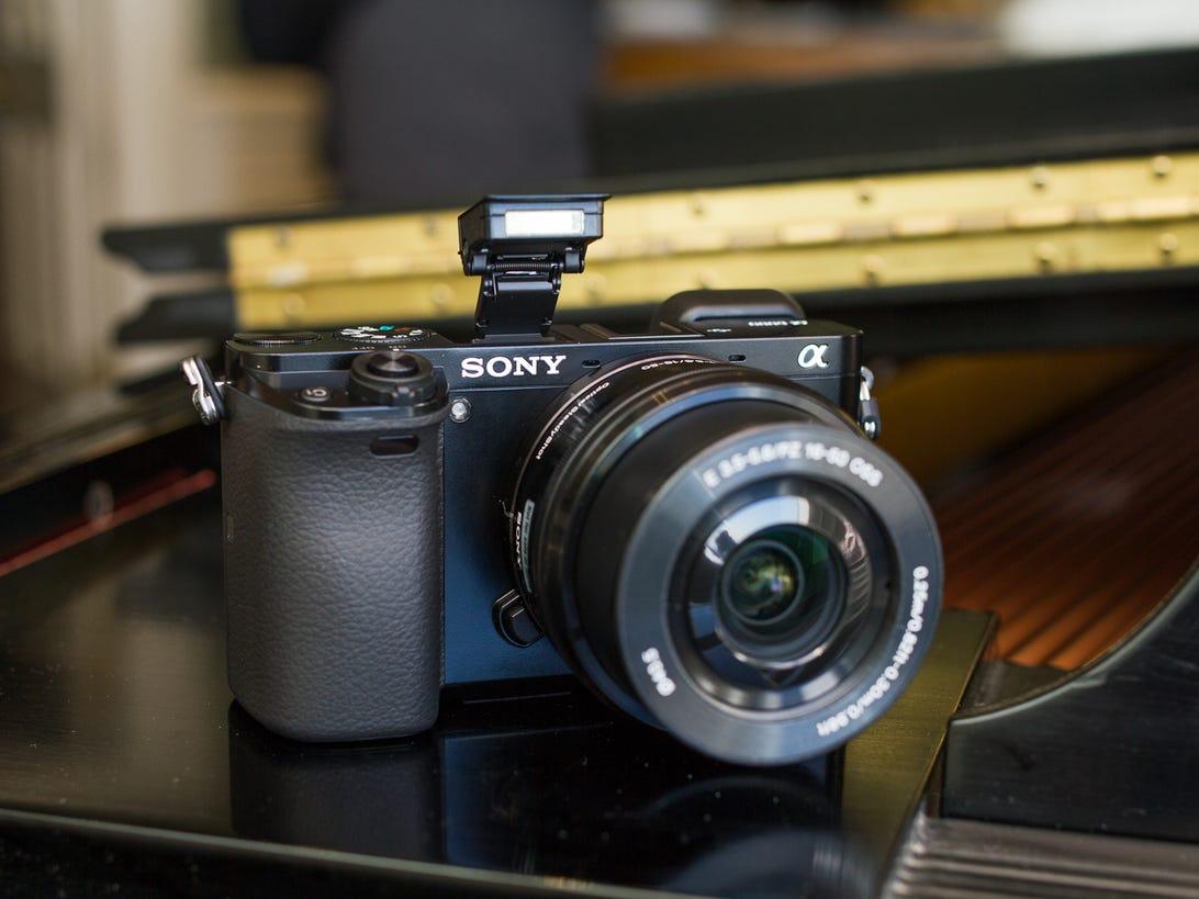 sony-a6000-bf-cm-ss-1333.jpg