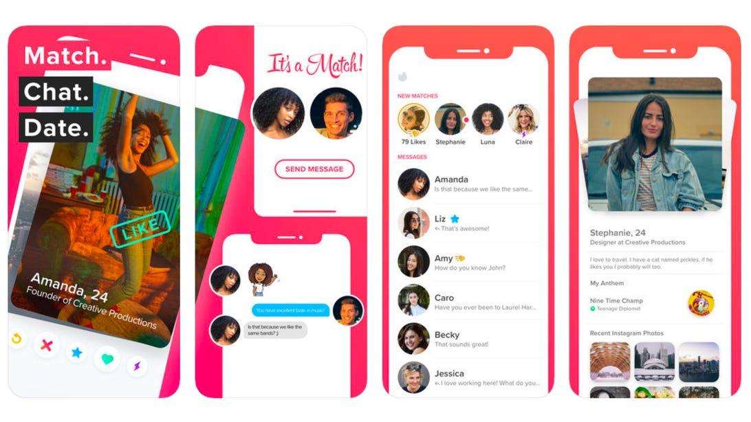 Dating Sweden Aneby / Sollefteå dating app : Ekholmensallservice