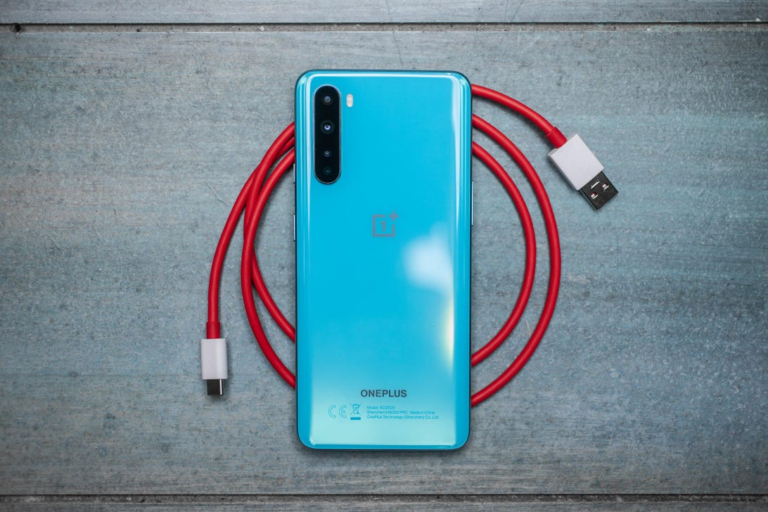 oneplus-nord-product-16
