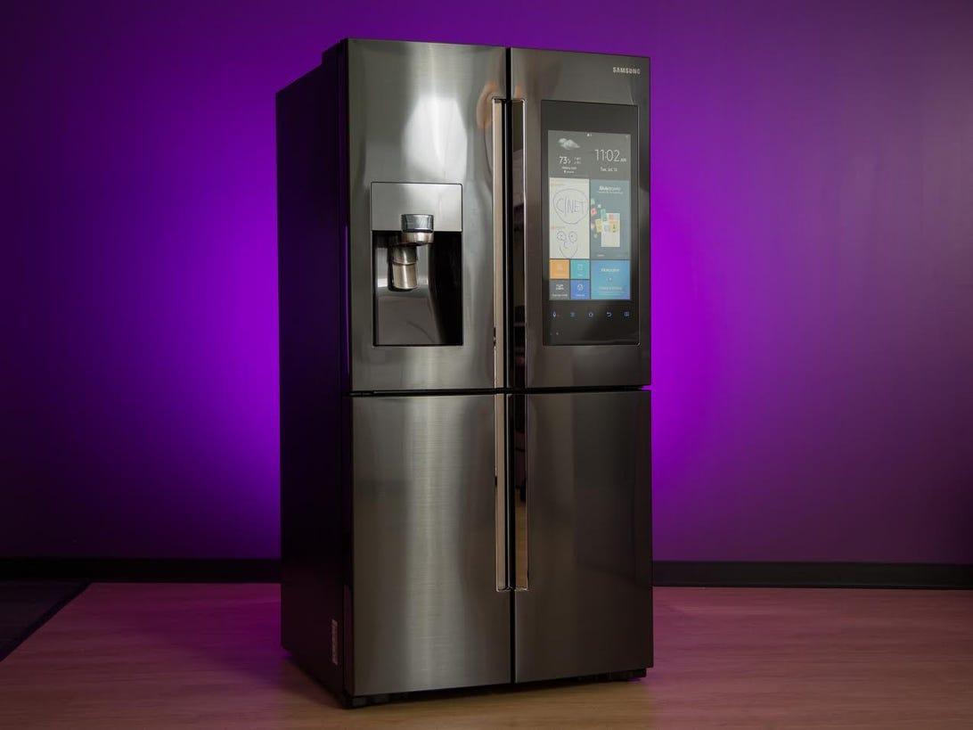 samsung-family-hub-refrigerator-promo.jpg