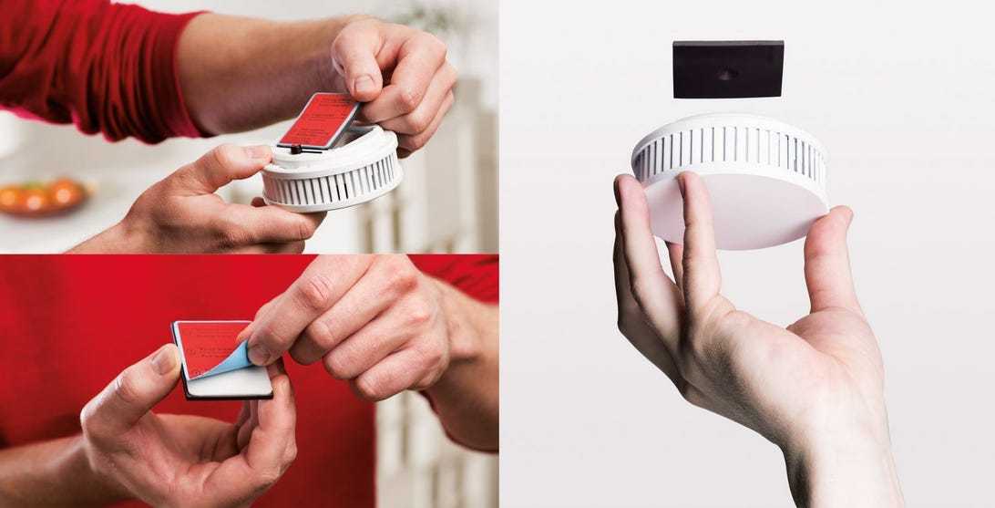 pyrexx-px-1-smoke-detector-installation.jpg
