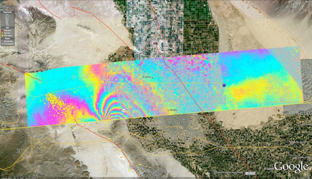 quake20100623-figure1.jpg