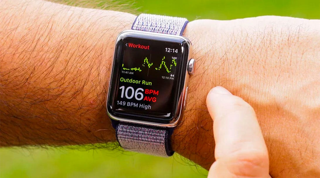cnet-apple-watch-3-lifestyle