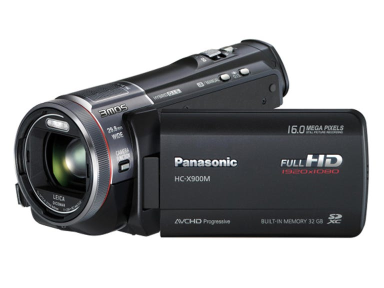 PanasonicX900M_1.jpg