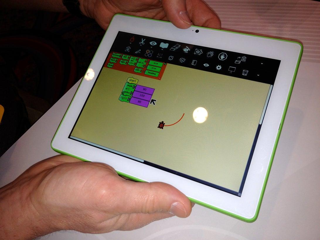 OLPC-3.JPG