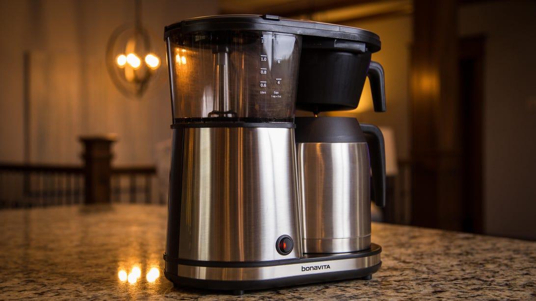 bonavita-connoisseur-coffee-maker-4