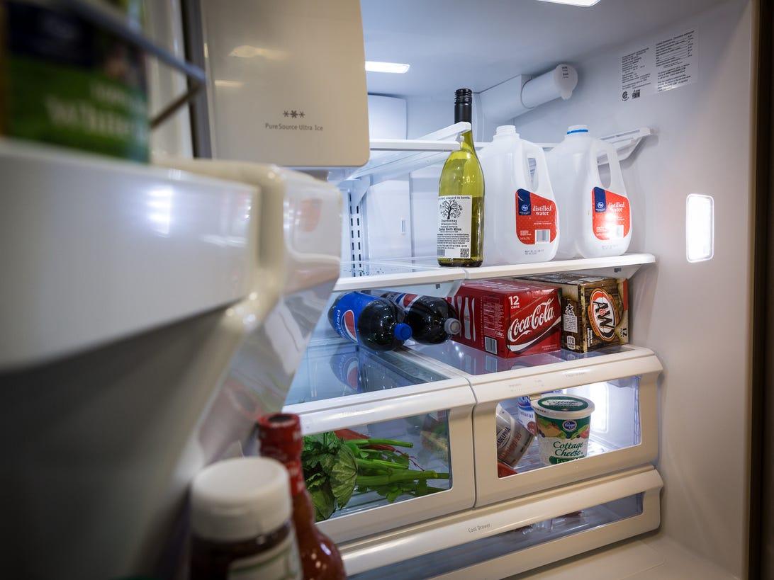 fridge-load-testing-gallery-1.jpg