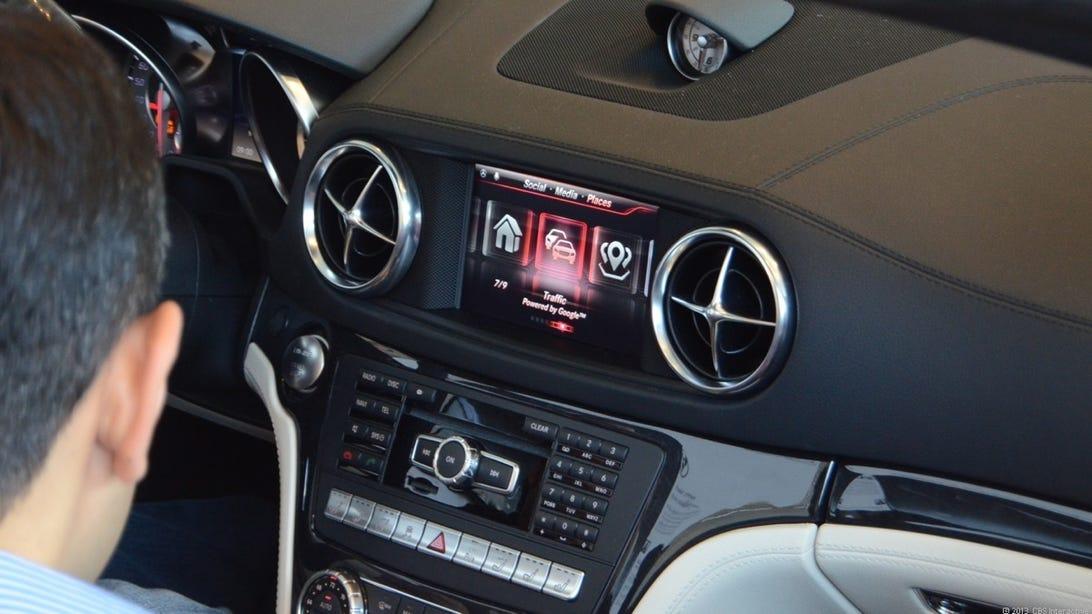 Mercedes-Benz-Google-02.jpg