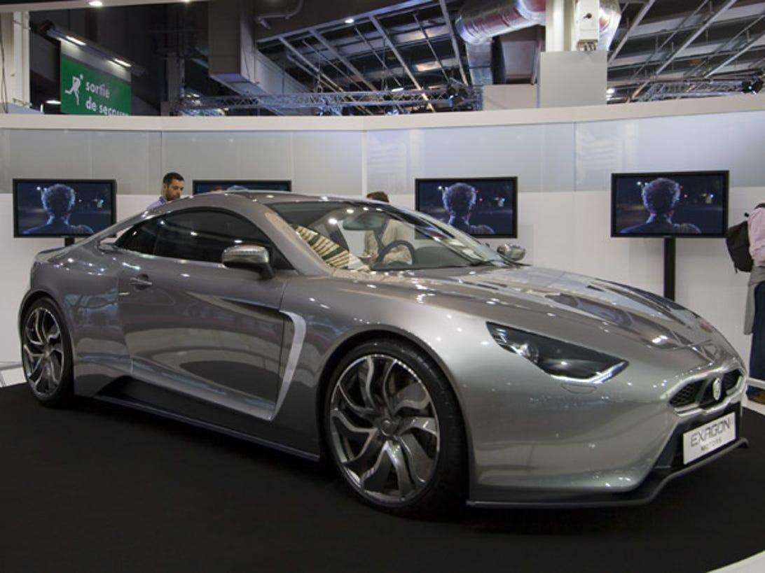 electric-cars_1.jpg