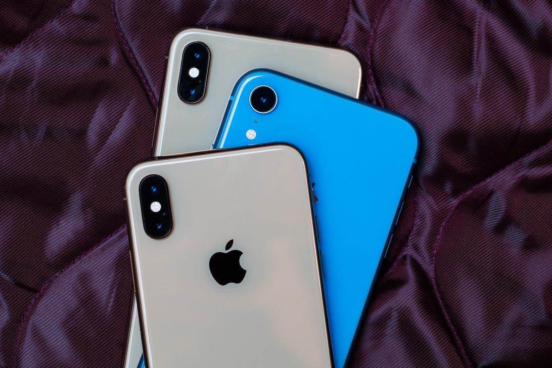 iphone-xs-iphone-xr-iphone-xr-max-5