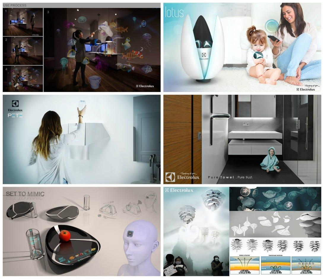 electroluxdesignlabs2014.jpg