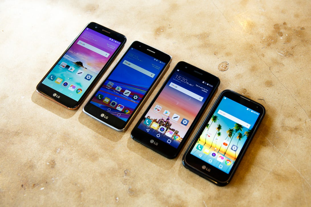 lg-k-series-phones-0828-001.jpg
