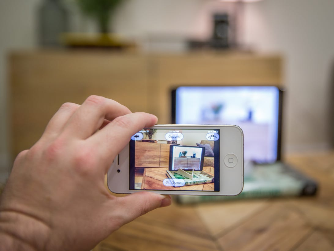 presence-app-product-photos-9.jpg