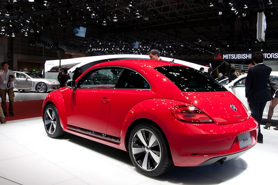 vw-beetle-fender_1.jpg