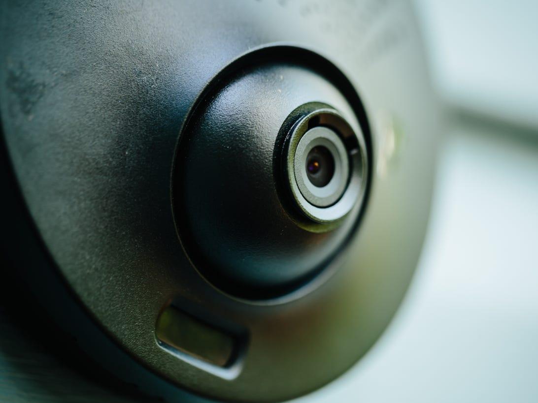 kuna-toucan-product-photos-2.jpg