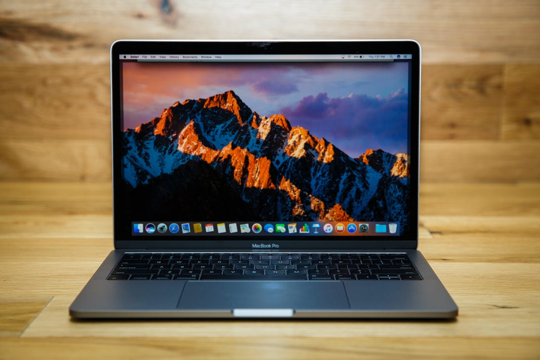 apple-macbook-pro-13-inch-2016-1608-001.jpg