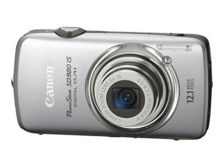 canon-powershot-elph-sd980-is-digital-camera-compact-12-1-mpix-5-x-optical-zoom-silver.jpg