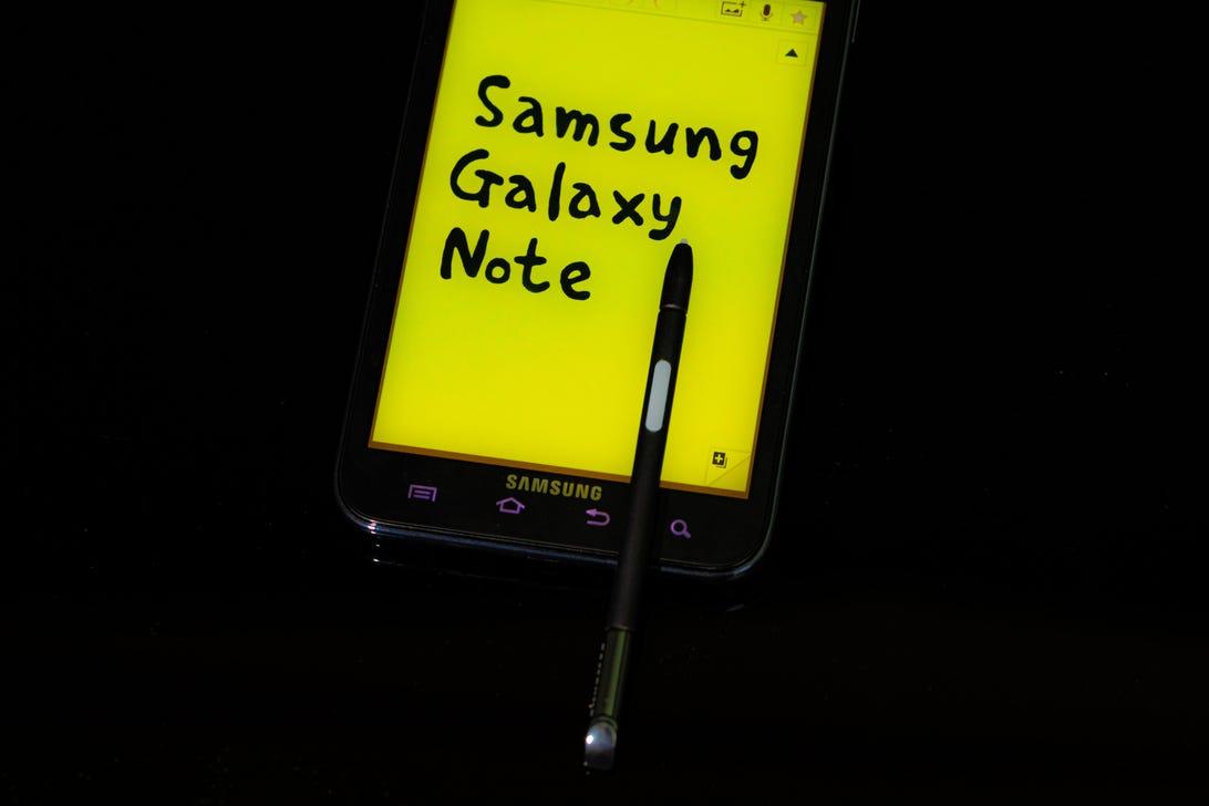 samsung-galaxy-note-8654