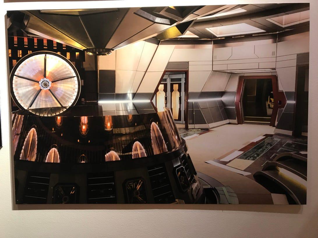 star-trek-discovery-concept-art-2