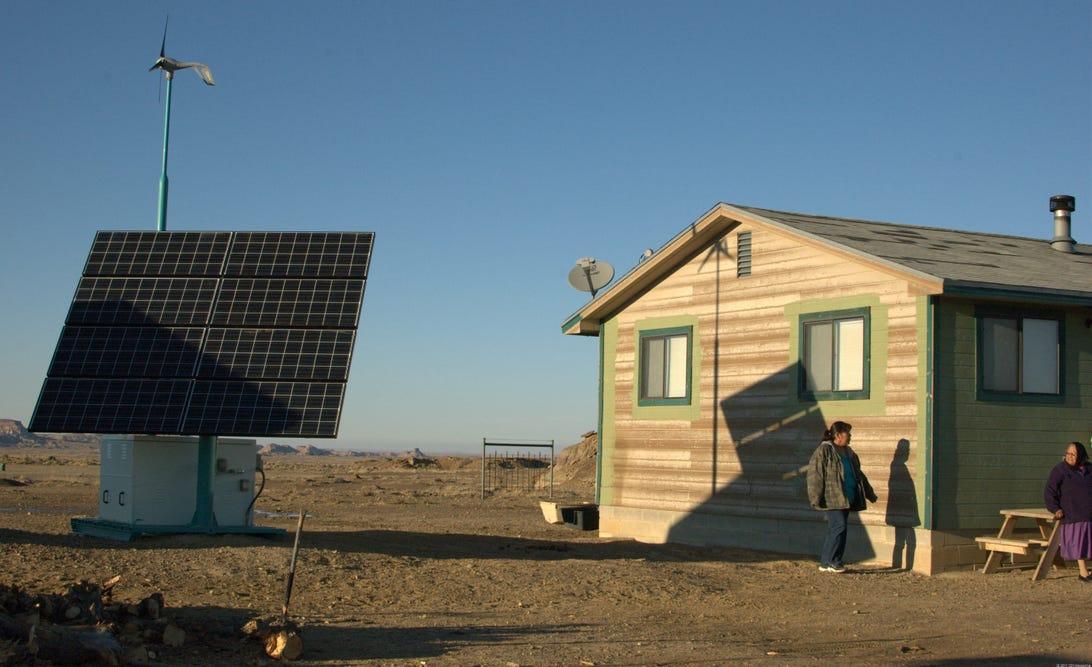 Navajosolar.jpg