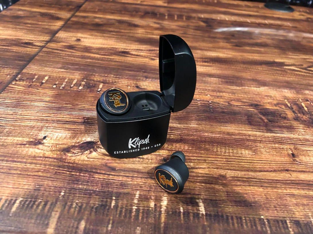 klipsch-t5-true-wireless