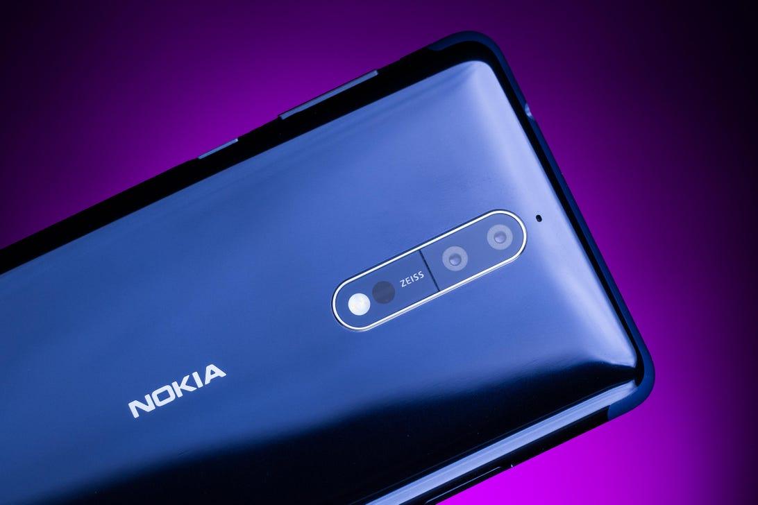 nokia-8-flagship-camera-close-up