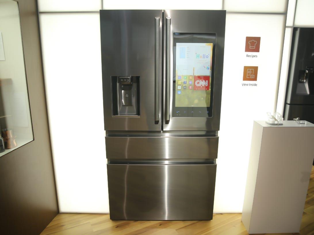 samsung-family-hub-fridge-2-product-photos-1.jpg