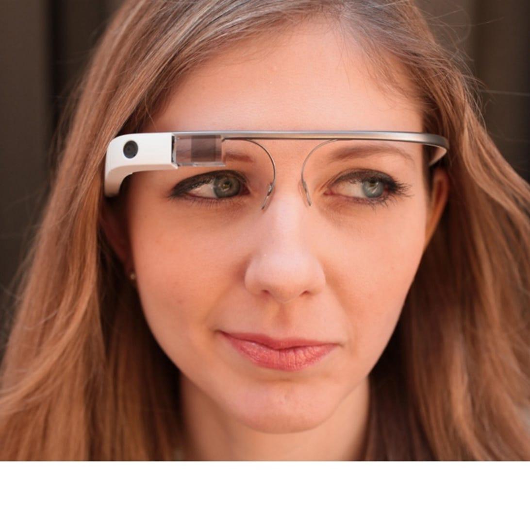 google-glass-bridget.jpg
